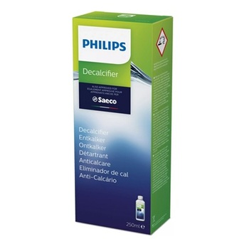 Средство для удаления накипи Philips CA6700/10