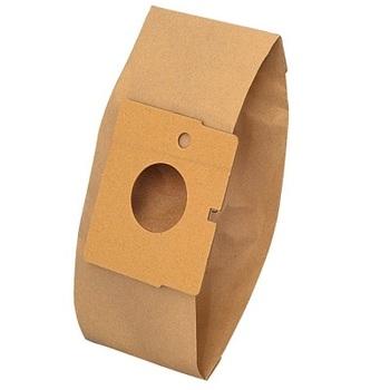 Мешки-пылесборники Topperr LG2, 5шт. + 1 микрофильтр, бумажные
