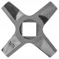 Нож для мясорубок Topperr 1614