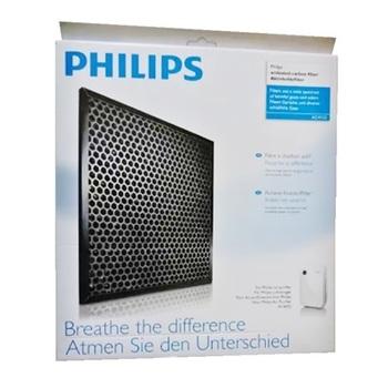 Угольный фильтр Philips AC4123/02