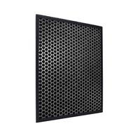 Угольный фильтр Philips FY3432/10