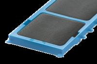 Угольный фильтр для кондиционера