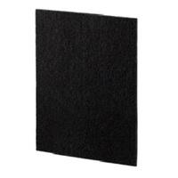 Угольный фильтр Neoclima FFC LDPE 04