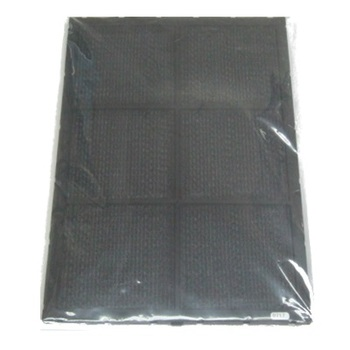 Угольный фильтр Hitachi EPF-KVG900D