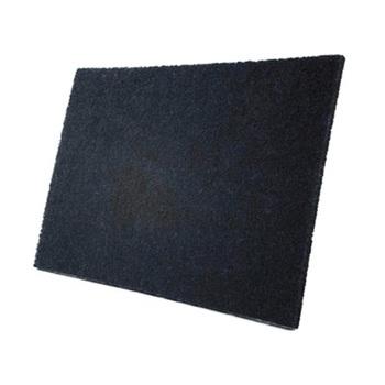Угольный фильтр Boneco A7015