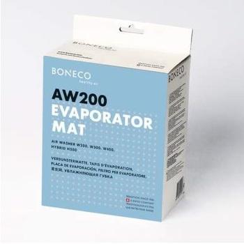 Увлажняющий фильтр Boneco AW200 Evaporator mat