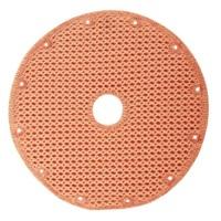 Увлажняющий фильтр Neoclima MFC PP05