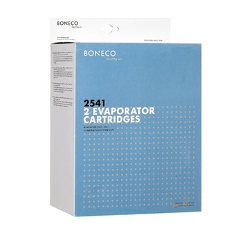 Увлажняющий фильтр Boneco 2541