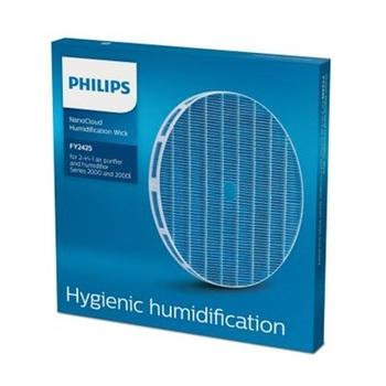 Увлажняющий фильтр Philips FY2425/30