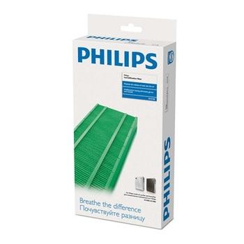 Увлажняющий фильтр Philips AC4148/01
